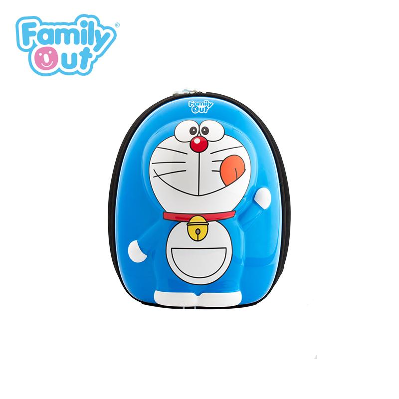 米乐网址_米乐体彩|首页-欢迎您访问!!立体儿童背包
