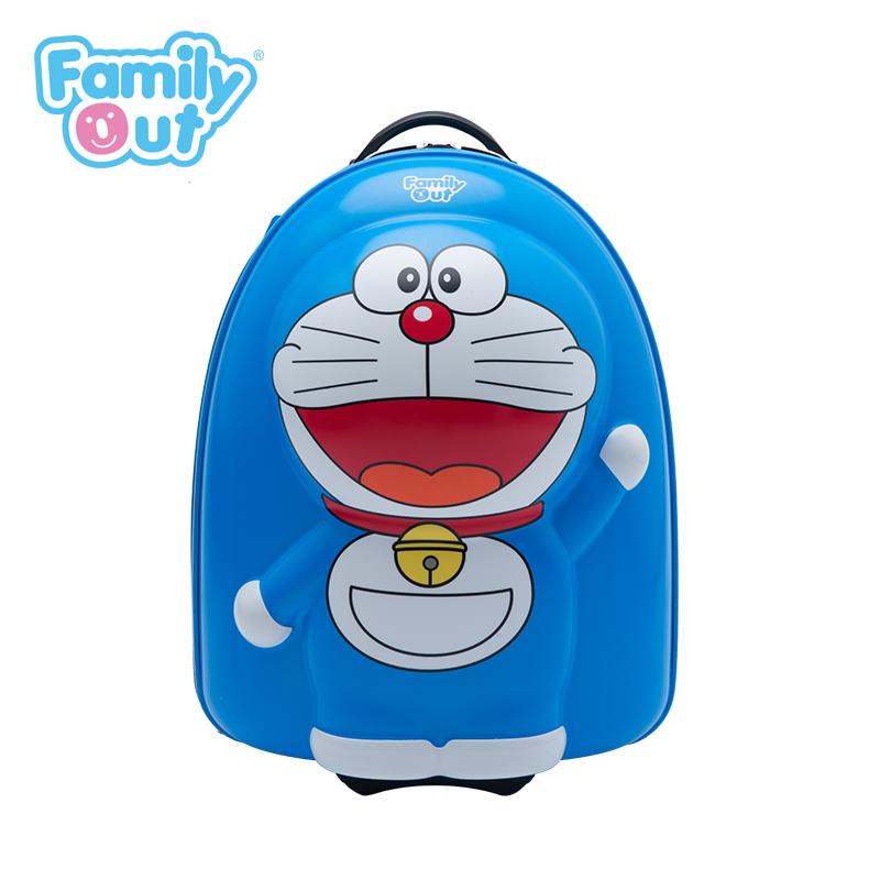 米乐网址_米乐体彩|首页-欢迎您访问!!17寸立体儿童拉杆箱