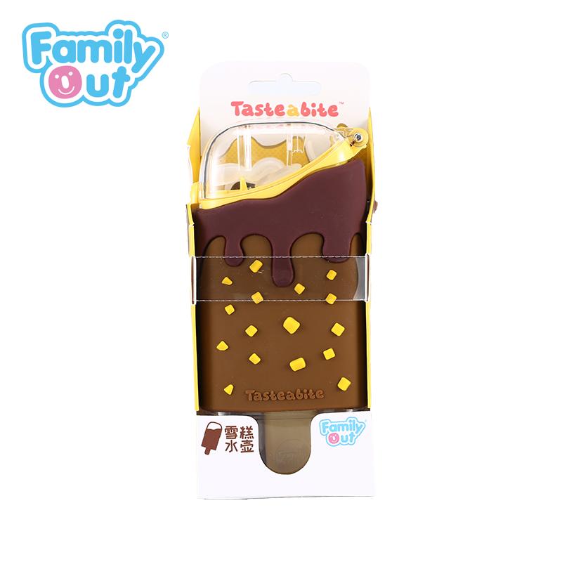 雪糕米乐网址(巧克力)