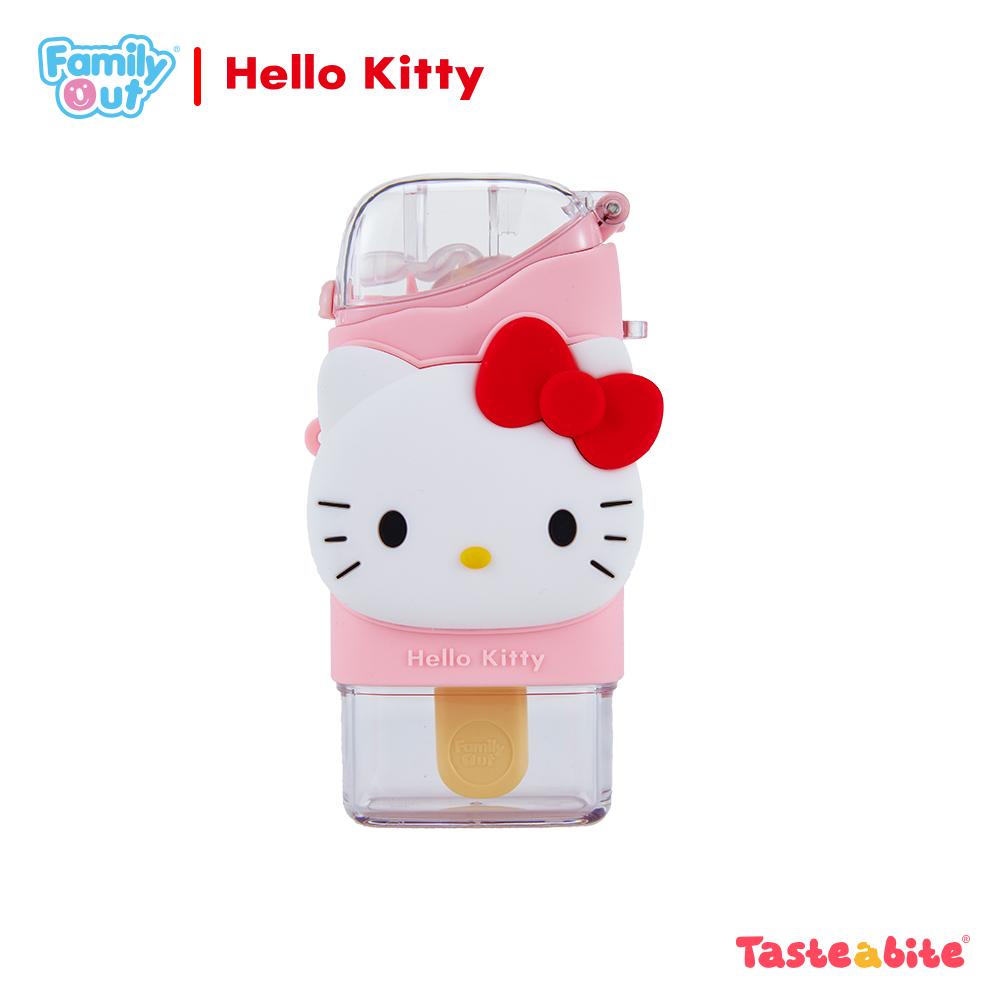 雪糕米乐网址(Hello Kitty)